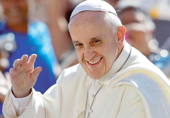 To be more precise, over fifty years now since the end of Second Vatican  Council in 1965, there is a sizeable component in the African Church that  has ...
