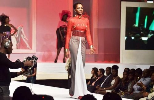 African Fashion Between Creativity And Elegance News Views From Emerging Countries
