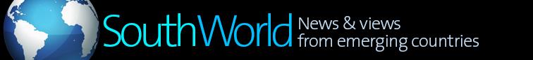 News - News WordPress Theme